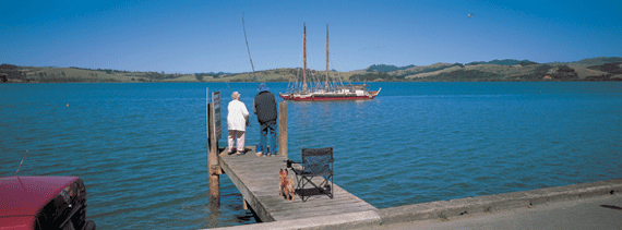 fishing-mangonui-harbour