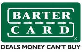 NEW Bartercard Logo_master for word